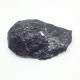 Tourmaline noire Brute 79G