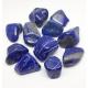 Lapis lazuli qualité EXTRA