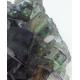 Fluorite de Namibie