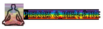 BIJOUX & BIEN-ETRE